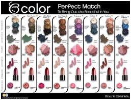 Beauticontrol Images Make Up Tips Tags Beauticontrol Color