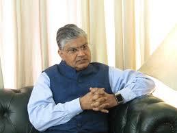 Interview with HE Mr. Pradeep Kumar Rawat, Ambassador of India to Indonesia  and Timor Leste - Indoindians.com