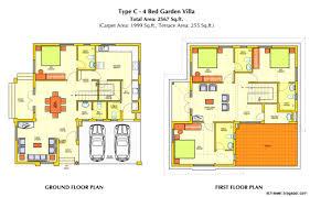 modern home designs floor plans home design ideas rh homeology co modern house designs and floor
