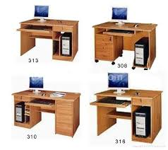 computer table for office. our products computer table for office m