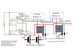 international alternative energy center hydrogen from tap water here is the circuit pleasure