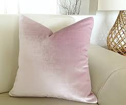 Small Picture Euro Pillow Covers Nz Pillow Decoration