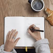 10 Best Planners For 2019 According To Productivity Experts