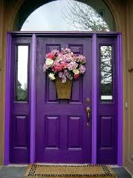 door painting ideas front door painting closet door painting ideas