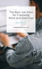 1000 ideas about best job search sites job search looking for opportunities to lance work from home or work online try these job sites and boards career advice for women best careers for women