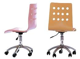 Childrens Office Chair Childrens Desk Chair With Arms Angelrose