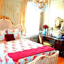 Bedroom Hammocks Uk Hammock Chair Hanging. Bedroom Hammock Bed Hammocks Uk  For Sale. Bedroom Hammocks For Sale Hammock Bed Indoor ...