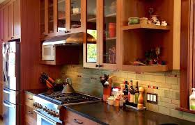 modern kitchen cabinets with kitchen decoration medium size new modern kitchen cabinets design malaysia trends youll mid century wood