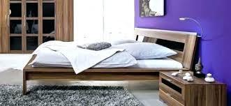tween bedroom furniture. Fine Tween Modern Teenager Bedroom Set Fantastic Kids  Sets Furniture Teen Tween  In W