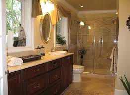 Fresh Small Master Bathroom Ideas Pictures 4312Small Master Bathroom Designs