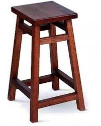 mission style bar stools. Wonderful Style Craftsman Style Bar Stools 3 For Mission Style Bar Stools O