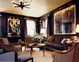 office interiors magazine. KIPS BAY ROOM Tiffany Room. Ross Has Also Provided Commercial Interiors Office Magazine