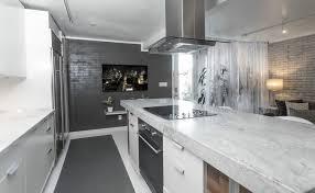 Kitchen Tv Ideas 43 With Kitchen Tv Ideas Home