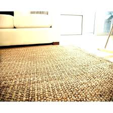 jute rug reviews jute rug reviews jute rugs rug 8 x reviews pottery barn chenille jute