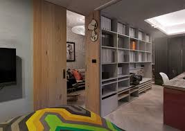 Bedroom Space Saving Space Saving Bedroom Interior Design Ideas