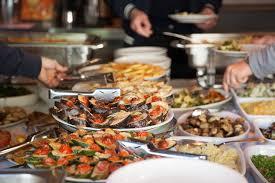 Buffet Italiano Roma : Migliori brunch di roma weekend ottobre puntarella rossa