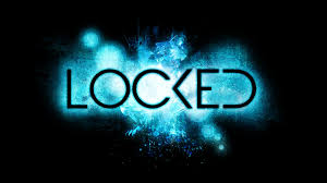 Best Lock Screen Wallpapers For Android 20 Hdwallpaper20com