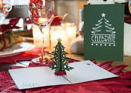 How to make a pop up card for christmas? Celebrate Pop Up Card Svg Svg Files For Cricut And Silhouette 3dsvg Com
