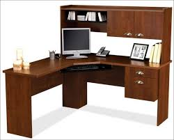 amazing furniture amazing cool corner desk wayfair office pier 1 chaise pertaining to cool corner desk ordinary