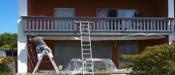 Lock Wood Re-Finishing – Hire A House Renovation Company
