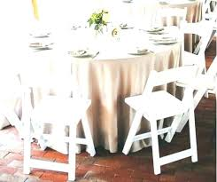 white round fabric tablecloth round cloth tablecloths round fabric tablecloths round cotton table cloth tablecloths round