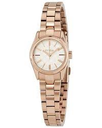 Women's <b>Furla Watches</b> from $69 - Lyst