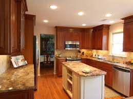 Incredible Photograph Fascinate How To Remodel Kitchen - Cost of kitchen remodel