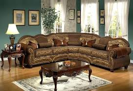 leather sectional sofa traditional. Delighful Traditional Traditional Sectional Sofas Antique Style Sofa Living  Room Furniture Leather  In Leather Sectional Sofa Traditional M