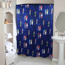 normal length of shower curtains 35644 shower curtain leaves normal shower curtain size