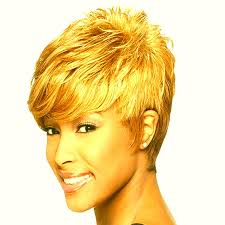 Hairstyles For Over 50 Short Gegeheme
