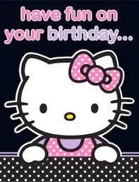 Hello Kitty on Pinterest   Sanrio, Hello Kitty Wallpaper and Kitty via Relatably.com