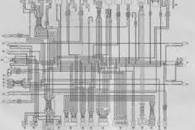 virago 1100 wiring diagram 4k wallpapers yamaha virago 535 parts catalogue at Yamaha Virago 535 Wiring Diagram