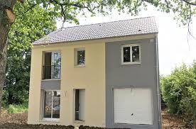 réalisation maisons pierre select