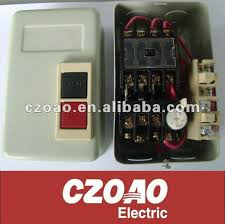 cutler hammer lighting contactor wiring diagram solidfonts photocell lighting contactor wiring diagram nilza net cutler hammer motor starter wiring diagram nilza eaton