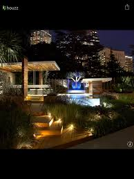 Landscape Lighting Houzz Pin By Asma On Outdoor Ideas Landscape Lighting
