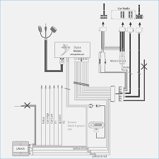 parrot ck3100 installation wiring diagram new parrot ck3100 wire parrot mki9100 problems parrot ck3100 installation wiring diagram unique amazing wiring diagram for parrot ck3100 sketch electrical wiring