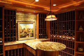 Wine Cellar Pictures Custom Wine Cellars Basement Wine Cellar Remodeling Dc
