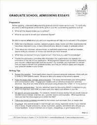 Examples Of Cover Letters 2014 Fresh Currently Working Resume Format