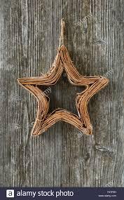 Sterne Aus Holz Streusterne Weihnachten Sterne Aus Holz D