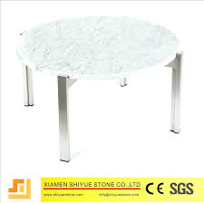 carrara marble table tops marble table tops round marble table tops round marble table tops suppliers