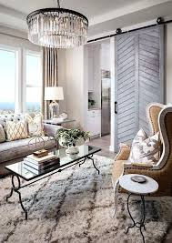 Beach Condo Decor Condo Decorating Ideas Fresh Best Condo Living Images On  Of Condo Decorating Ideas .