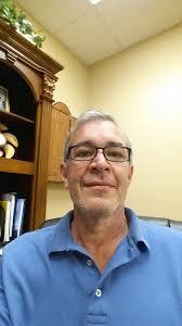 comment from david h of hanson overhead garage door service business owner