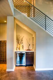 under stairs lighting. Ideas About Space Under Stairs Basements Trends Including Lighting Images T