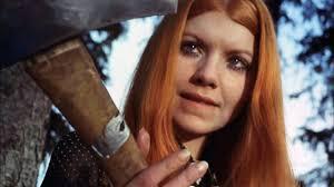 Bonnie Neilson - IMDb