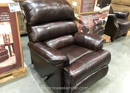 lift chairs costco chair inspirational bonded leather student