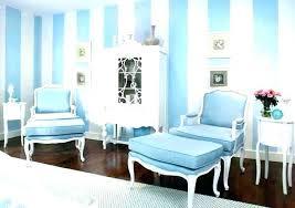 light blue bedrooms ideas light blue walls decor blue and white walls bedroom light blue bedroom