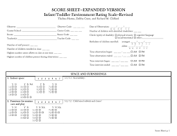 Sample Interview Score Sheet Classy Iters R Score Sheet Erkaljonathandedecker