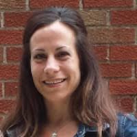 Rachelle McDermott - Materials Manager - Wyman Gordon   LinkedIn