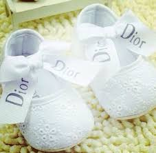 Baby Dior Shoes Trendy Baby Clothes Trendy Baby Girl