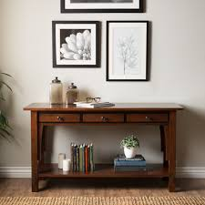 entrance furniture. Furniture. Awesome Ideas Of Entryway Tables With Drawers To Beautify Your Entrance. Heram Decor Home Interior \u0026 Decoration Entrance Furniture F